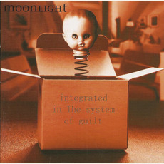 integrated in The system of guilt (English Edition) by Moonlight (POL)