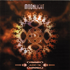 Audio 136 (Limited Edition) by Moonlight (POL)