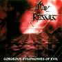 Gorgeous Symphonies of Evil