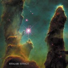 Shalabi Effect by Shalabi Effect