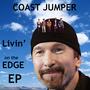 Livin' on the Edge EP