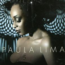 Paula Lima by Paula Lima