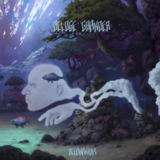 Oceanarium mp3 Album by Deluge Grander