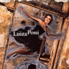 Bons Ventos Sempre Chegam by Luiza Possi