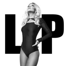 LP by Luiza Possi