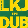 LKJ in Dub, Volume Two