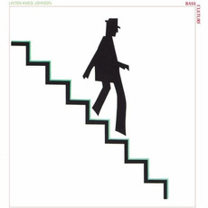 Bass Culture mp3 Album by Linton Kwesi Johnson