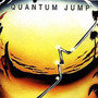 Quantum Jump (Remastered)