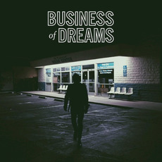 Business of Dreams mp3 Album by Business of Dreams