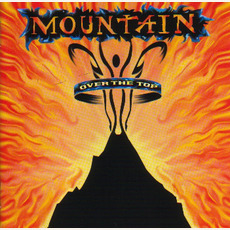 Over the Top mp3 Artist Compilation by Mountain