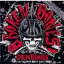 Dem Bones / Decapitated