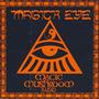 Magick Eye