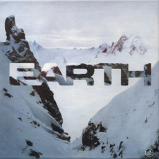 Earth, Volume Six by Various Artists