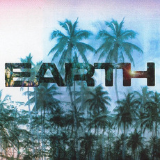 Earth, Volume Four by Various Artists