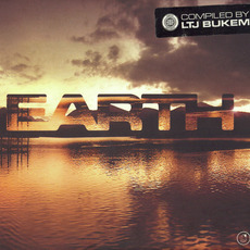 Earth, Volume Five mp3 Compilation by Various Artists