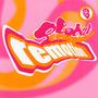 Remotion: The Global Communication Remix Album