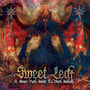 Sweet Leaf: A Stoner Rock Salute to Black Sabbath
