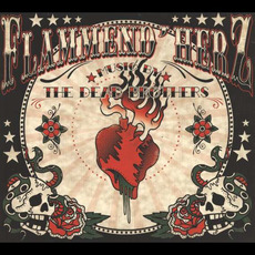 Flammend' Herz by The Dead Brothers