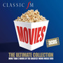 Classic FM: Movies: The Ultimate Collection