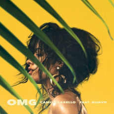 OMG mp3 Single by Camila Cabello