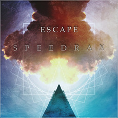 Escape by Speedrax