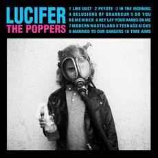Lucifer by The Poppers