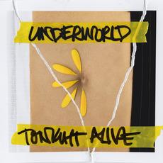Underworld mp3 Album by Tonight Alive