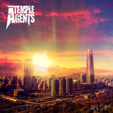 Rise by Temple Agents