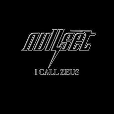 I Call Zeus mp3 Album by Nullset