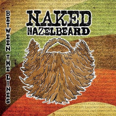 Between the lines mp3 Album by Naked Hazelbeard
