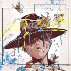 Amazarashi Senbun no Ichiya Monogatari: Starlight (あまざらし 千分の一夜物語 スターライト) mp3 Album by amazarashi