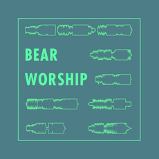 WAS by Bear Worship