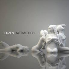 Metamorph mp3 Album by Euzen