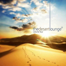 The Desert Lounge, Volume Four mp3 Compilation by Various Artists