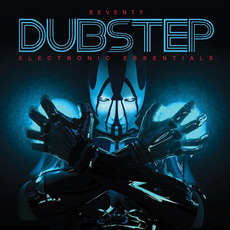 Seventy Dubstep Electronic Essentials mp3 Compilation by Various Artists