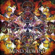 Mind Rewind mp3 Compilation by Various Artists