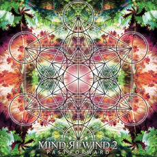 Mind Rewind 2: Past Forward mp3 Compilation by Various Artists
