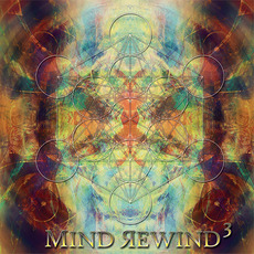 Mind Rewind 3 mp3 Compilation by Various Artists