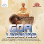 Goa Legends, Vol.3