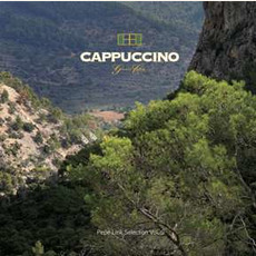 Cappuccino Grand Cafè Lounge: Pepe Link Selection, Vol. 9 mp3 Compilation by Various Artists
