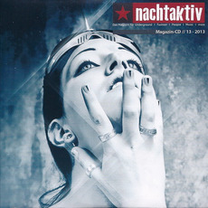 Nachtaktiv 13 mp3 Compilation by Various Artists