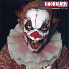 Nachtaktiv 17 by Various Artists