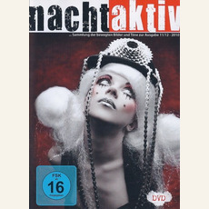 Nachtaktiv 01 mp3 Compilation by Various Artists