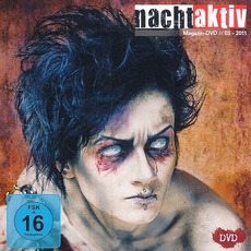 Nachtaktiv 03 mp3 Compilation by Various Artists