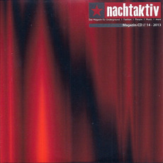 Nachtaktiv 14 mp3 Compilation by Various Artists