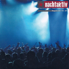 Nachtaktiv 16 mp3 Compilation by Various Artists