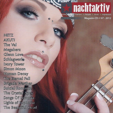 Nachtaktiv 07 mp3 Compilation by Various Artists