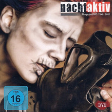 Nachtaktiv 06 mp3 Compilation by Various Artists