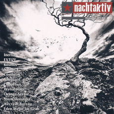 Nachtaktiv 11 mp3 Compilation by Various Artists