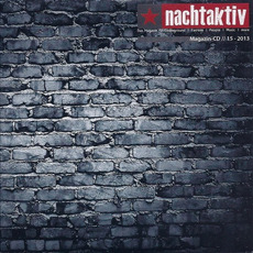 Nachtaktiv 15 by Various Artists